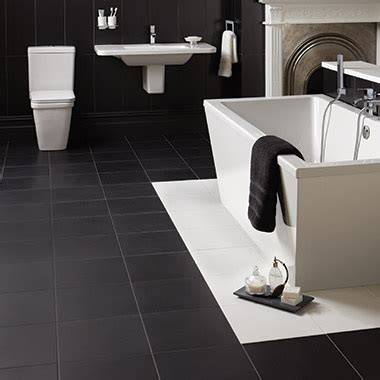 matt finish tiles bathroom matt or gloss bathroom tiles bathstore