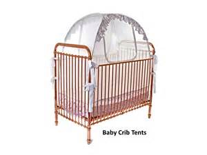 baby crib tent baby crib tents by aussie cot net co safety quality