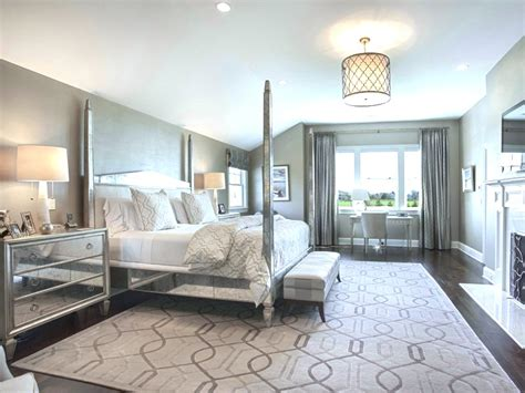 mansion bedrooms 12 9 million stately hamptons summer home see this