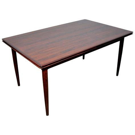 Clearance Dining Table Sets You Re Not Particular About Dining Table Sets Clearance Xl Table Will