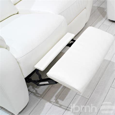 herrajes para sofas l 237 neas de productos gestionados