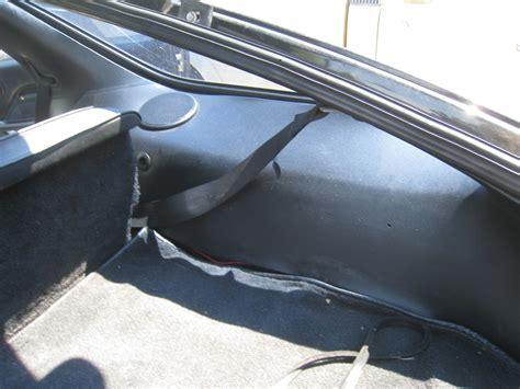 porsche black interior porsche 928 s4 black interior complete leather rennlist