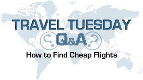 best flights cheap airfares find out how much you can how to find cheap flights