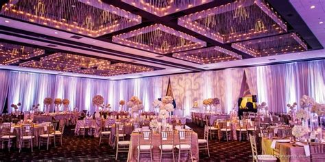 top wedding venues in atlanta ga w atlanta midtown weddings get prices for wedding