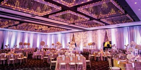 W Atlanta   Midtown Weddings   Get Prices for Wedding
