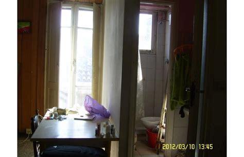 appartamenti in vendita a torino centro da privati privato vende appartamento bilocale parzialmente