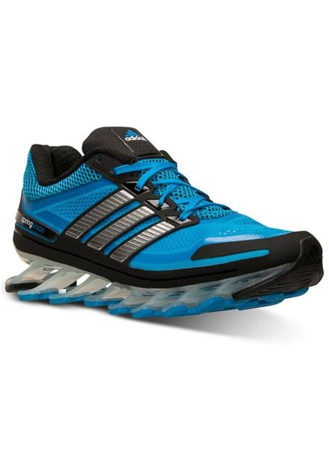 finish line running shoes sale finish line shoes on sale 28 images nike mens shox r4
