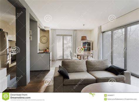 salotto sala da pranzo salotto e pranzo idee per il design della casa