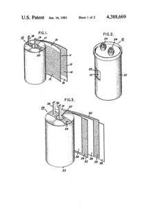 capacitor dielectric fluid capacitor dielectric liquid 28 images electric field perpendicular electric wiring diagram