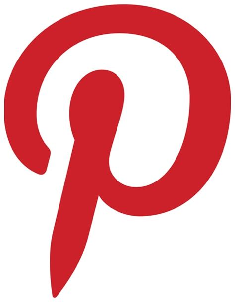 www pinterest com using pinterest for photography inspirations pinterest