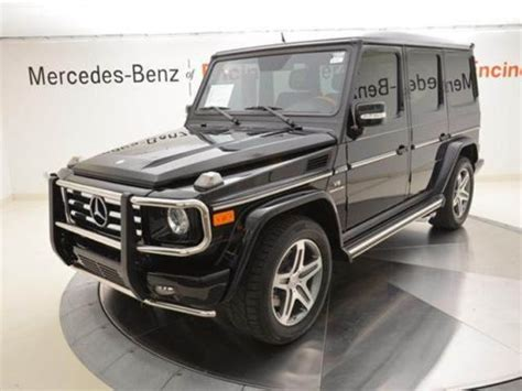 vehicle repair manual 2011 mercedes benz g class windshield wipe control sell used 2011 mercedes benz g55 amg 2 owners no accidents loaded beautiful in encino