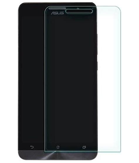 Tempered Glass Asus 9h high quality tempered glass for asus zenphone 6 buy 9h high quality tempered glass for asus