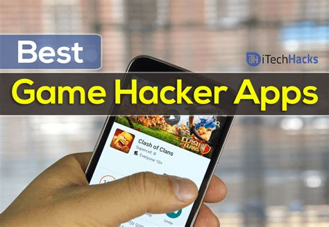 hacking apps for rooted android top 6 best hacking apps for android no root laptops magazine