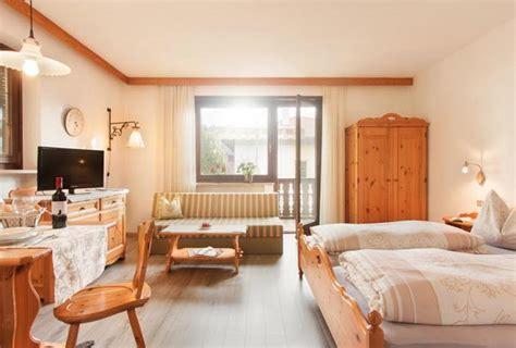 appartamenti merano e dintorni appartamenti villa eleonora merano merano e dintorni