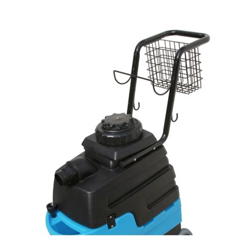 upholstery extractor mytee lite carpet uphostery extractor 3 stage vacuum