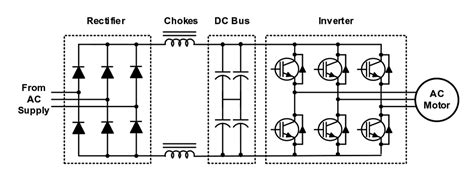 square d vfd wiring schematic wiring diagrams