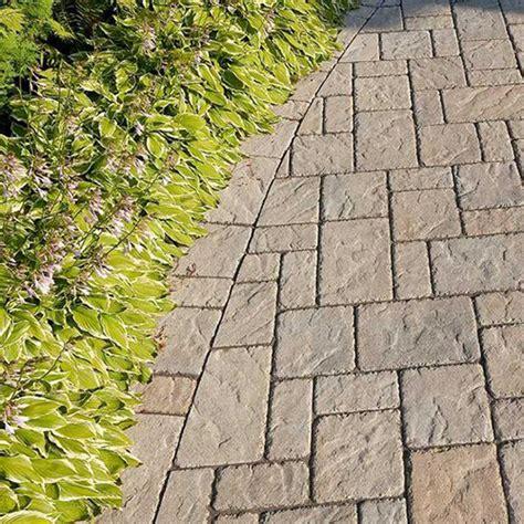 techo pavers permeable pavers techo bloc caddetails