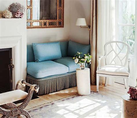 fringe home decor 15 inspirational fringe photos for your home