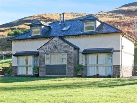 oban cottages appin seil and lismore walkhighlands