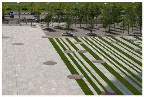 texture pavimenti esterni pin texture pavimentazione on