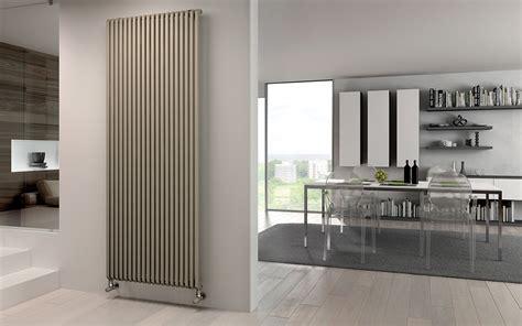radiateur basse temperature 2302 sax vertical