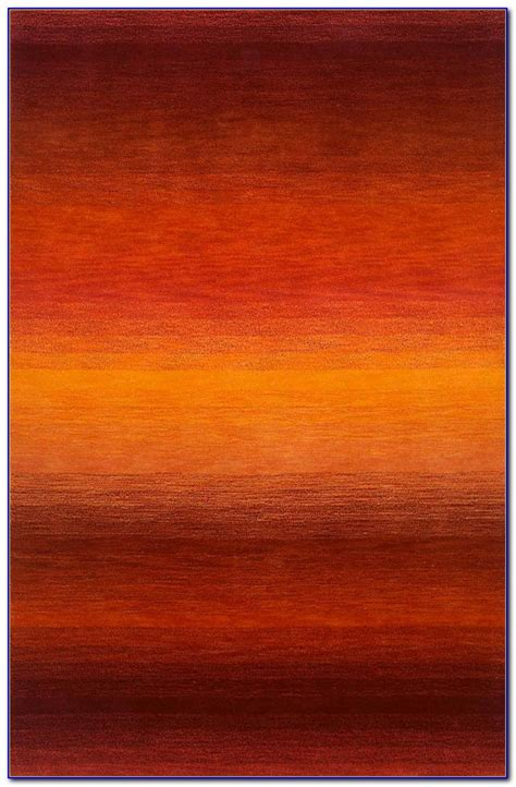 teal and orange area rug burnt orange and teal area rug rugs home design ideas llq06aknkd57737