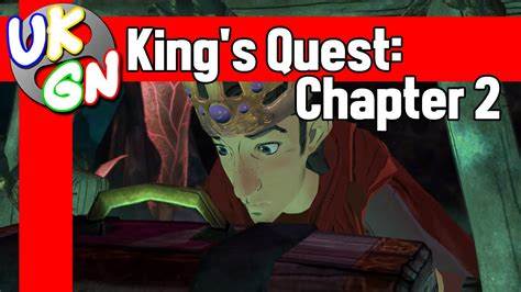 Office Quest Chapter 2 Quest Chapter 2 All Achievements Trophies