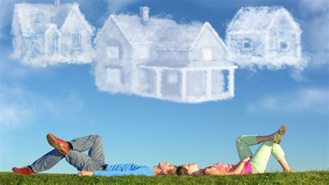 find dream home it won t take a village to find your dream home but you