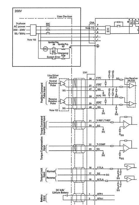 wiring diagram toyota liteace wiring wiring diagram