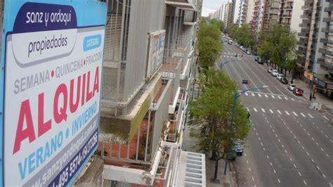 Precios De Alquileres De La Provincia De Buenos Aires Cuanto Fue El Aumento En El 2016 | provincia de buenos aires lanzan un sistema de garant 237 as