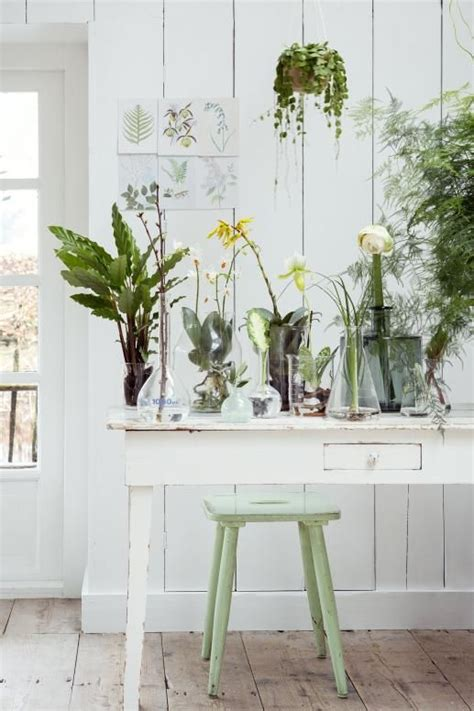vases decor for home vases home decor pinned by barefootstyling com