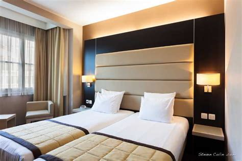 hotel best western city centre best western city centre brussels