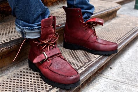 polo dress boots polo dress boots oasis fashion