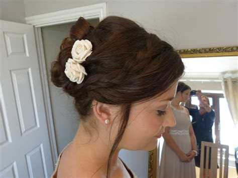 Wedding Hair And Makeup Epping by Wedding Hair Www Gailgardner Co Uk Archives Wedding Hair