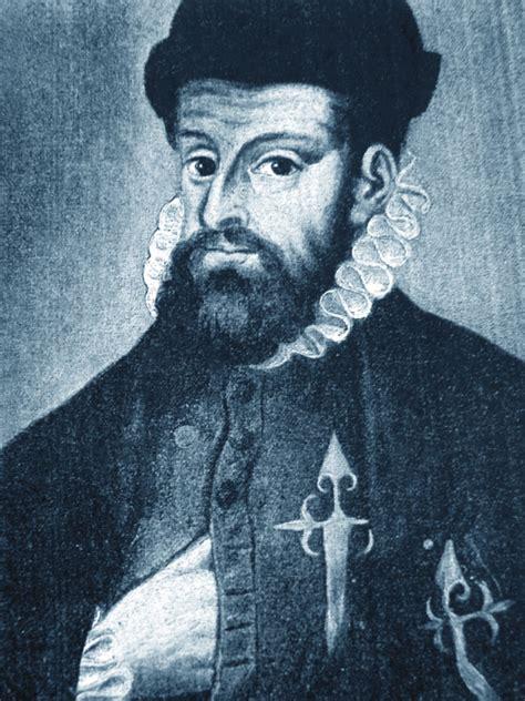 biografia de francisco pizarro francisco pizarro biografia