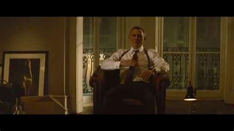 daniel craig bathtub 17 best images about james bond 007 quot spectre quot on pinterest gardens flats and chairs
