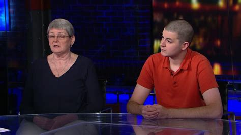 san bernardino media hoax cnn media victims families family of san bernardino victim speaks out cnn video