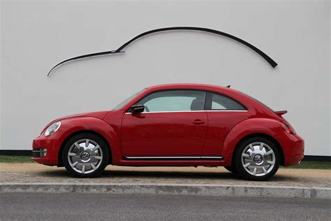 mini volkswagen beetle vw beetle mini 911 or a big mistake thedetroitbureau com