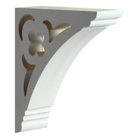 Corbel Construction Ltd Item Bkt12x12x3