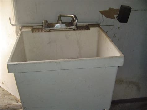 Garage Sink what is the best heater for a garage 2017 2018 best cars reviews