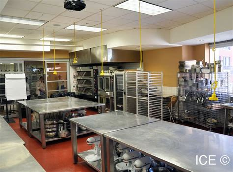 Pastry Kitchen Design 66 Best Images About Boutique Bakery Commercial Baking Kitchen On Pinterest