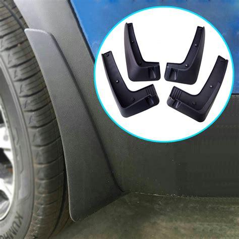 Kia Sportage Mud Flaps Popular Kia Sportage Mud Flaps Buy Cheap Kia Sportage Mud