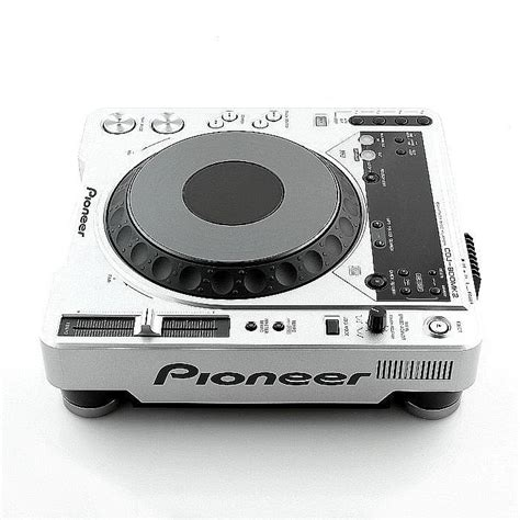pioneer console price pioneer cdj dj console clickbd