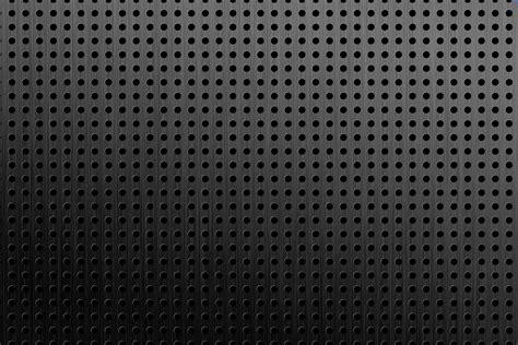 wallpaper metal abstract download abstract metal wallpaper 3000x2000 wallpoper