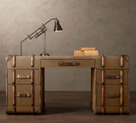 vintage furniture fine vintage furniture and decorative accessories