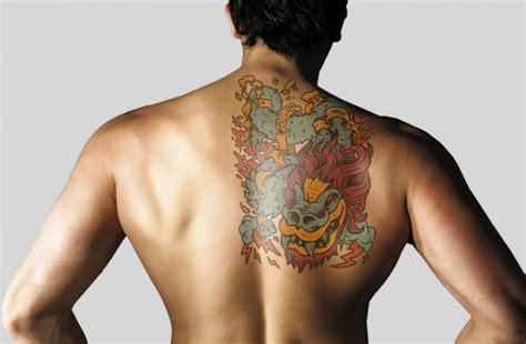 tattoo mock up template new tattoo mockup templates