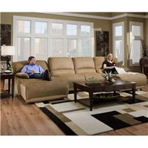 4 Person Reclining Sofa 1000 images about reclining sectional sofa s on