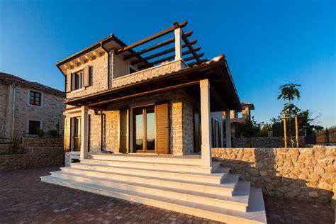 haus kaufen zwintschöna immobilien in kroatien kaufen meerblick meer panorama