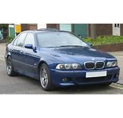 2001 BMW M5  Pictures CarGurus