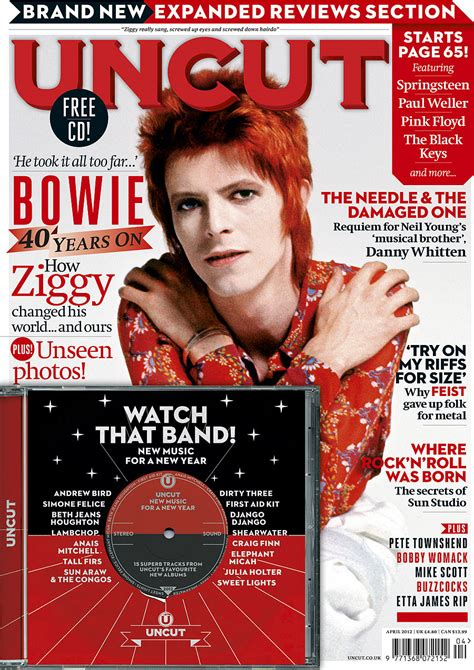 The Magazine by Ipc Media To Relaunch Magazine Media The